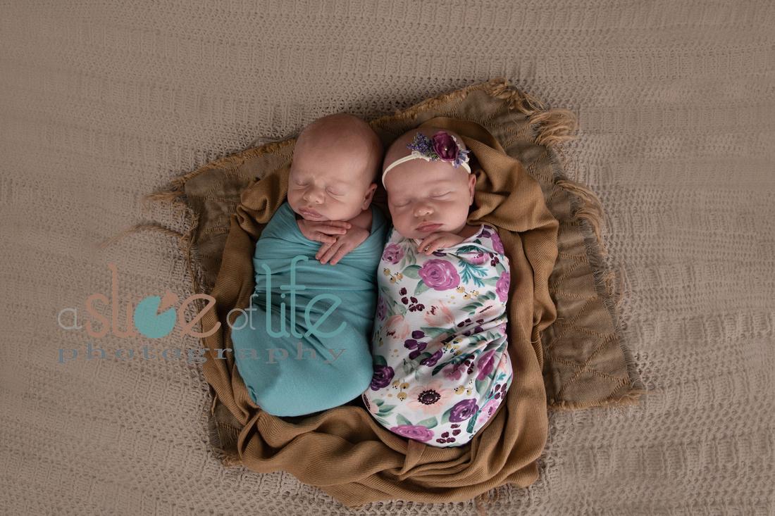 Twins-103