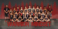 Thurston middle wrestling poster fb copy